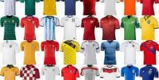 Как сэкономить при покупке формы для игры в футбол?