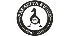 Паразита Кусок