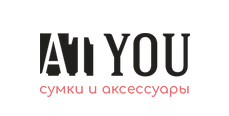 AtYou