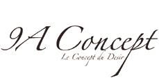 9A Concept