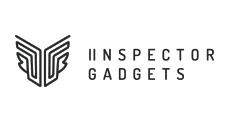 Inspectorgadgets