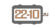 22-10