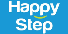 Happy Step