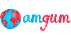 Amgum
