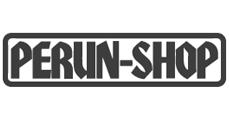 Perun Shop