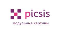 Picsis
