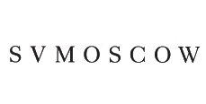 Логотип Svmoscow
