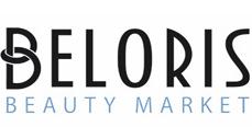 Логотип Beloris