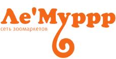Логотип ЛеМуррр