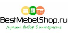 БестМебельШоп