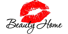BeautyHome