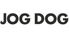 Логотип Jog Dog