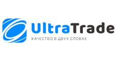 Ультра Трейд