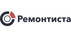 Логотип Ремонтиста