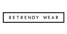 Логотип BeTrendyWear