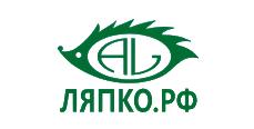 Аппликаторы Ляпко