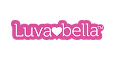 Лувабелла