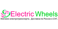 Electric-Wheels