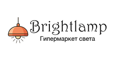 Brightlamp
