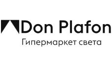 Дон Плафон