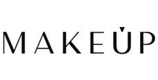 Логотип Makeup
