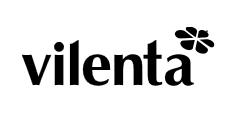 Логотип Vilenta