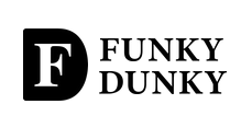Funky Dunky
