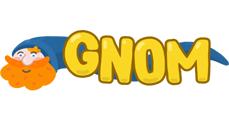 Gnom Land