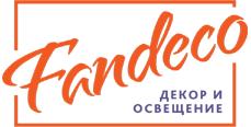 Логотип Фандеко