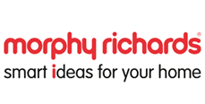 Логотип Morphy Richards