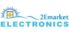 Логотип 2Emarket