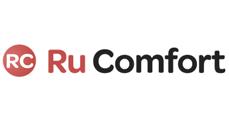 Логотип Рукомфорт