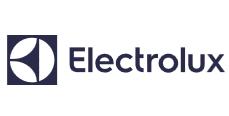 Логотип Electrolux