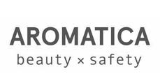 Косметика Aromatica