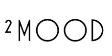 Логотип 2MOOD