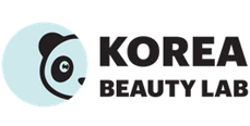 Логотип Korea Beauty Lab