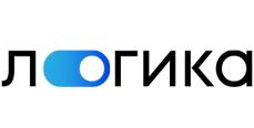Логотип Логика