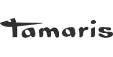 Логотип Тамарис