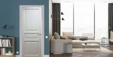 «Правильные межкомнатные двери», или что нужно знать при покупке межкомнатных дверей