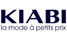 Логотип Киаби