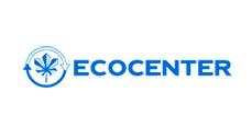 Ecocenter.pro