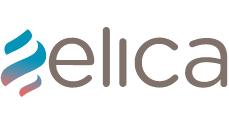 Логотип Elica