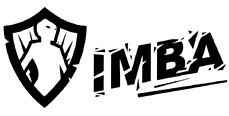 Логотип Imba