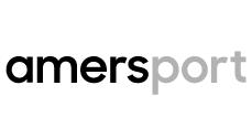Логотип AmerSport