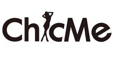 Логотип ChicMe