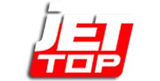 Логотип Jettop