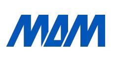 Логотип МДМ-Комплект
