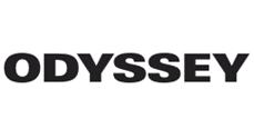 Логотип ODYSSEY
