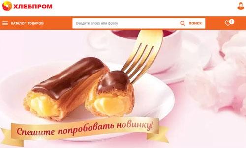 Хлебпром