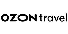 Ozon Travel